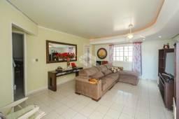 Casa à venda com 3 dormitórios em Jardim, Sapucaia do sul cod:9906892