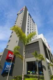 Hotel Ibis Budget Itajai SC