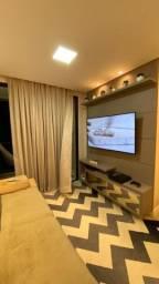Incomparável Apartamento Reformado - Cond. Elevatto