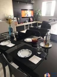 Lindo apartamento em Barueri no Alphaview ! Mobiliado e com 2 vagas de garagem