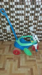 Triciclo 70 reais