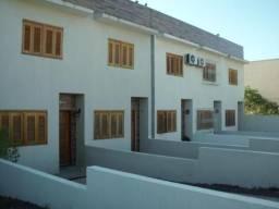 Casa à venda com 2 dormitórios em Jardim leopoldina, Porto alegre cod:SC7693