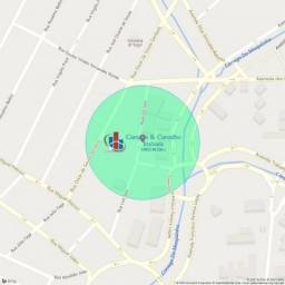 Casa à venda com 2 dormitórios em Centro, São paulo cod:2d74eefc42e