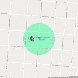 Apartamento à venda com 2 dormitórios em Centro, Botucatu cod:18758aaa491