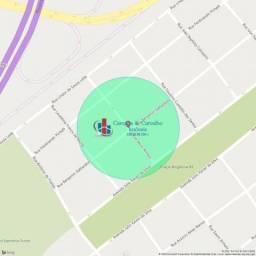Apartamento à venda com 1 dormitórios em Parque cidade nova, Mogi guaçu cod:5d8ab8c3b47