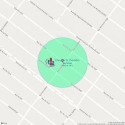 Casa à venda com 1 dormitórios em Mongagua, Mongaguá cod:19ed4578387