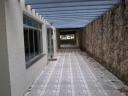 Sobrado para alugar, 101 m² por R$ 6.000,00/mês - Vila Mussolini - São Bernardo do Campo/S