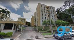Apartamento com 2 dormitórios para alugar, 62 m² por R$ 1.750/mês - Mangueirão - Belém/PA
