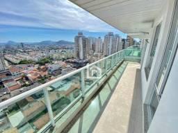 Oportunidade na Praia da Costa: 2 quartos novo e com acabamento de luxo e preço de ocasião