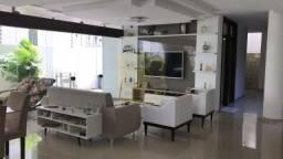 Casa à venda com 5 dormitórios em Barro vermelho, Natal cod:C0052