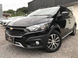 Chevrolet ONIX HATCH ACTIV 1.4 8V