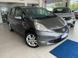 Honda Fit EX/S/EX 1.5 Flex/Flexone 16V 5p Aut.