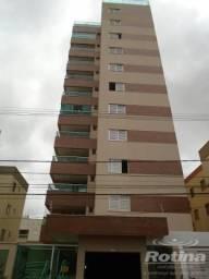 Apartamento à venda, 2 quartos, 2 vagas, Jardim Finotti - Uberlândia/MG