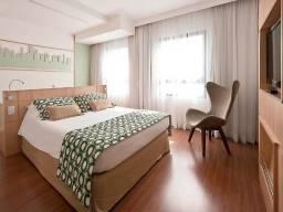 Loft à venda com 1 dormitórios em Pinheiros, São paulo cod:FL0293_CASPA