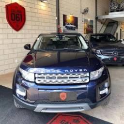Land Rover Range Rover Evoque Prestige 2.2 2015 Diesel