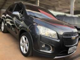 TRACKER 2014/2015 1.8 MPFI LTZ 4X2 16V FLEX 4P AUTOMÁTICO