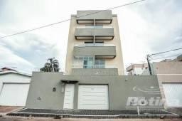 Apartamento à venda, 3 quartos, 1 suíte, 2 vagas, Saraiva - Uberlândia/MG