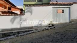 Apartamento para alugar com 2 dormitórios em São francisco, Cariacica cod:826713