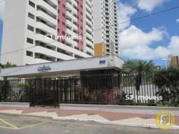 Apartamento para alugar com 2 dormitórios em Fatima, Fortaleza cod:50178