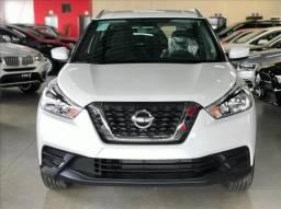 Nissan Kicks 1.6 16vstart s
