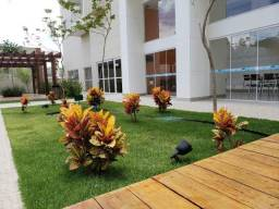 Apartamento 2 quartos sendo 1 suite no Jardins do Eden II