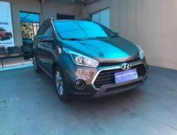 Hyundai HB20X Premium 1.6 4P