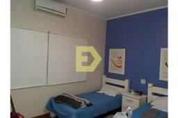 Casa à venda com 3 dormitórios em N iorque, Araçatuba-sp cod:30263