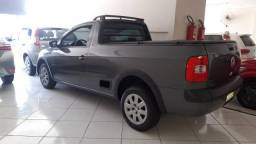 SAVEIRO 2015/2016 1.6 MI TRENDLINE CS 8V FLEX 2P MANUAL