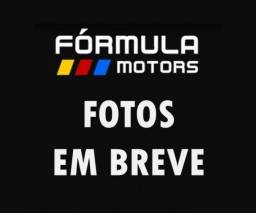 Land Rover Discovery Sport HSE 4x4 2.0 2018 Branca