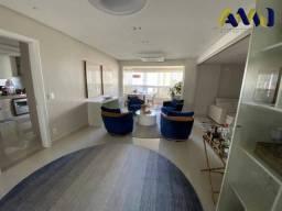 Lindo apartamento no Jardim Goiás!!!!!!!!!