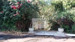 Chácara residencial à venda, Jardim Itaú, Ribeirão Preto.