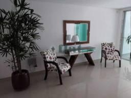 Apartamento à venda com 3 dormitórios cod:FLAP30272