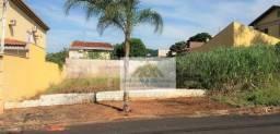 Terreno à venda, 280 m² por R$ 300.000 - Alto da Boa Vista - Ribeirão Preto/SP
