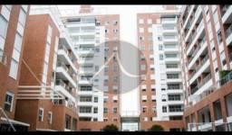 Apartamento para Venda em Palhoça, Pedra Branca, 3 dormitórios, 1 suíte, 3 banheiros, 2 va