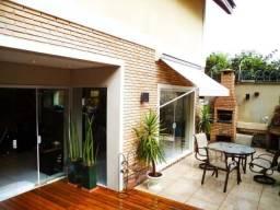 Casa de condomínio à venda com 5 dormitórios em Brooklin velho, São paulo cod:375-IM73582
