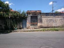 Loteamento/condomínio à venda em Gloria, Belo horizonte cod:5611