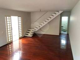 Casa à venda com 3 dormitórios em Alto da boa vista, São paulo cod:375-IM191001