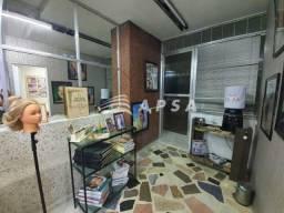 Apartamento à venda com 5 dormitórios em Vila isabel, Rio de janeiro cod:TJAP50011