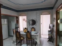Apartamento à venda com 3 dormitórios em Popular, Cuiabá cod:BR3AP10380