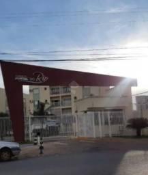 Apartamento à venda com 2 dormitórios em Ponte nova, Várzea grande cod:BR2AP11432