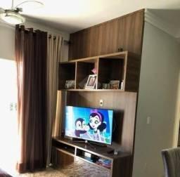 Apartamento à venda com 2 dormitórios em Ponte nova, Várzea grande cod:BR2AP11669