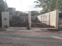 Terreno à venda em Parque cuiabá, Cuiabá cod:BR0TR10559