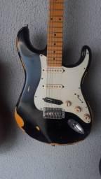 Guitarra tagima T-635