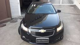 Cruze Hatch 2014 LT 1.8 Sport cambio manual completo