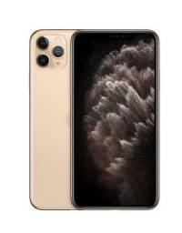 IPhone 11 Pro Max 512 gb na caixa lacrada