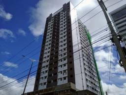 Título do anúncio: Apartamento com 3 Quartos + Dce no Bancário - 94 e 98 metros - Área de Lazer Completa