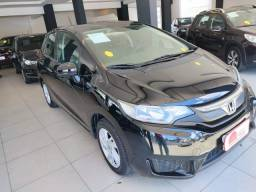 Honda fit lx 1.5 manual