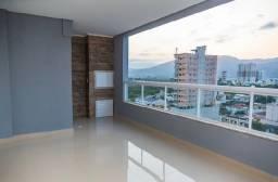 Apartamento em Meia Praia-Itapema 03 suítes e vaga dupla de garagem oportunidade