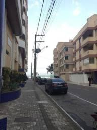 Apartamento a venda quadra mar, em Itapema 03 dormitórios sendo 01 suíte