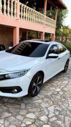 Honda Civic Turing 1.5 Turbo OPORTUNIDADE!!!